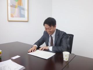 佐藤さん⑦.JPG