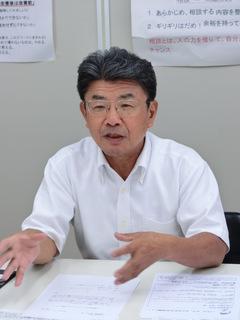 Mr.Fujikawa3.JPG
